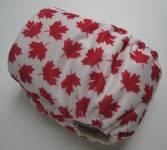 Build Your Own AI2 Diaper